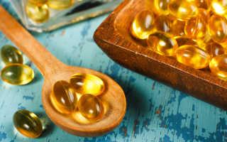 Витамин Е- токоферол: чем полезен и как принимать?