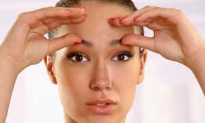 Массаж против отеков на лице: действительно ли он эффективен и как его правильно делать?