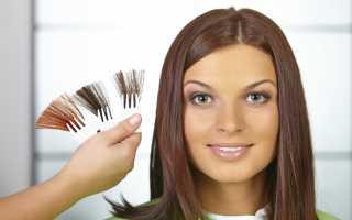 Как выбрать краску для волос: качество, цвет и цена