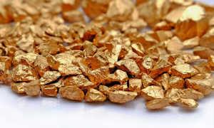 Желтое, красное или белое золото: какое лучше и в чем различия?