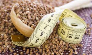 Гречневая диета для похудения на 7 дней: описание диеты, плюсы и минусы