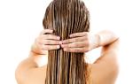 Маски с желатином для волос: как правильно делать в домашних условиях?