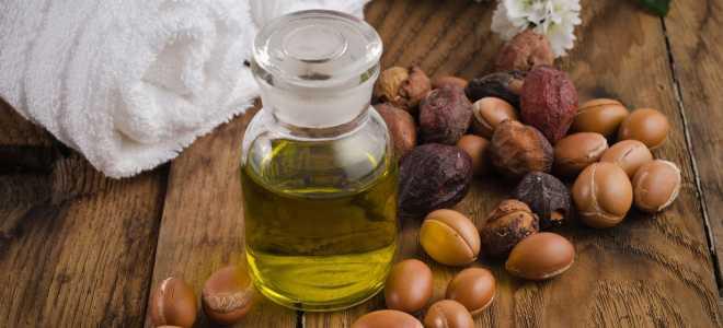 Чем полезно аргановое масло для волос и лица