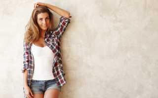 Женские рубашки: какие бывают и с чем сочетаются?