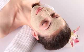 Маска для лица из дрожжей: эффективное средство от морщин и прыщей