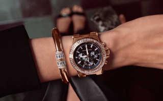 Женские часы: правила выбора наручных часов