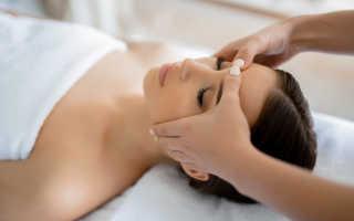 Миофасциальный массаж лица: эффективность и особенности этой омолаживающей процедуры