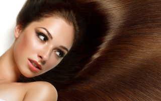 Что такое ламинирование волос: эффективность и описание процедуры
