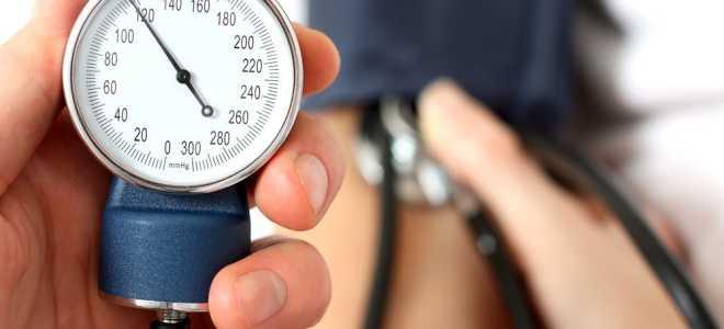 Артериальное давление: каким бывает и на что влияет?