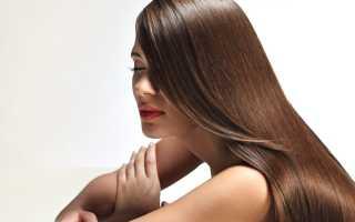 Салонные и домашние кератиновые маски для восстановления волос