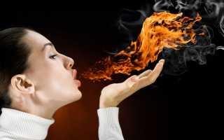 Как избавиться от изжоги: аптечные и народные средства?