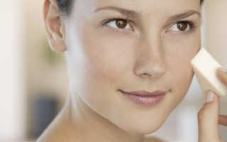 Как выбрать праймер для жирной кожи и секреты применения