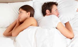Можно ли заниматься сексом во время молочницы?