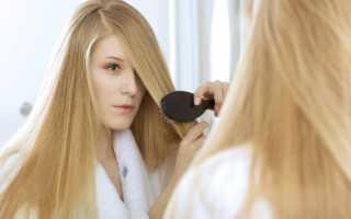 Луковая шелуха для волос: чем полезна, как применять?