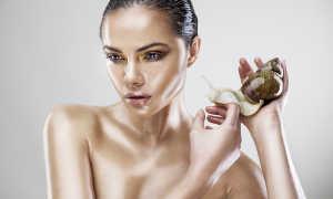 Крем с экстрактом улитки: чем полезен для кожи лица и какой марке отдать предпочтение?