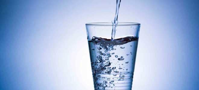 Какой фильтр для очистки воды выбрать и на что обратить внимание при покупке?