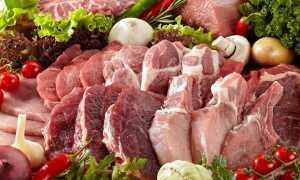 Какое мясо можно есть при похудении?