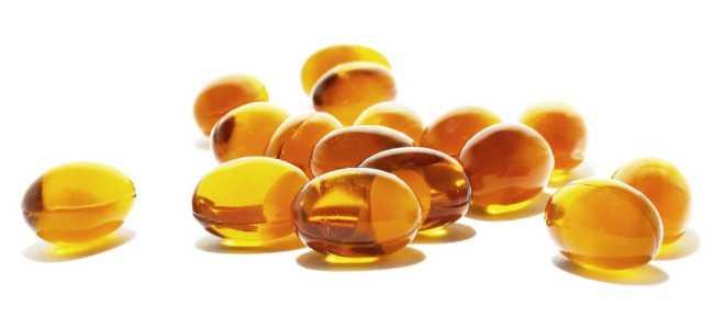 Омолаживающий витамин F для кожи лица: чем полезен и как применять