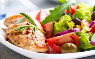 Куриная грудка для похудения: польза и лучшие рецепты для худеющих