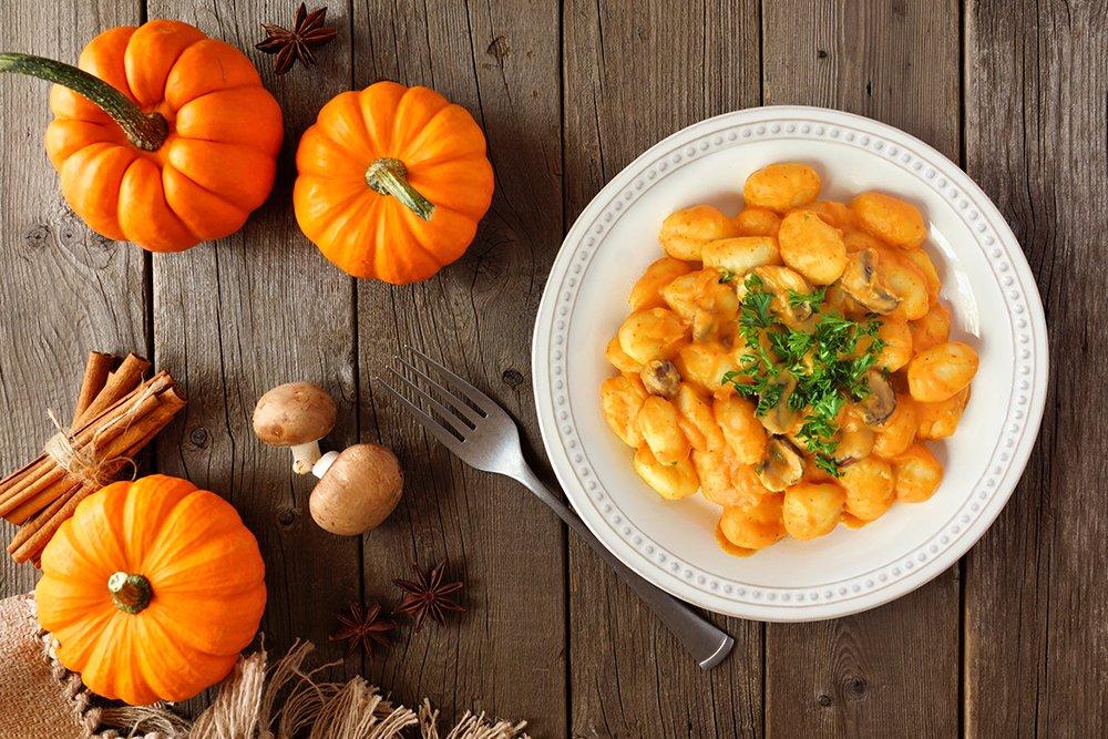 Рецепты Блюд Для Тыквенной Диеты. Диетические блюда из тыквы: 15 вкусных и простых рецептов