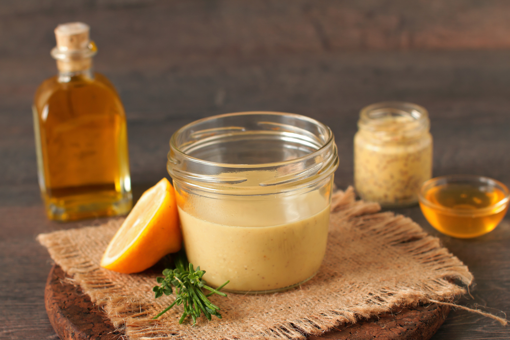 Как Похудеть Мед И Масло. Обертывание медом для похудения. Рецепты составов и применение в домашних условиях