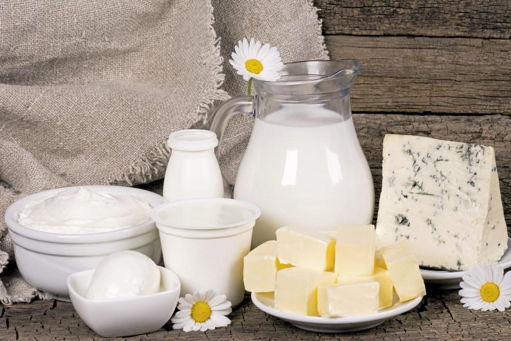 Можно ли пить молоко при похудении: почему нельзя есть молочные продукты на диете, польза и вред молочки для худеющих